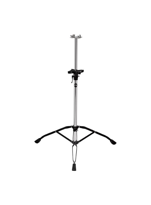 BASE DOBLE PARA CONGAS MEINL HDSTAND