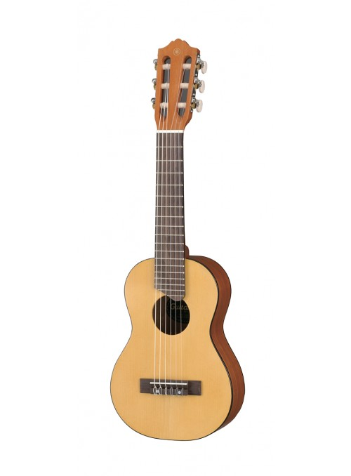 GUITALELE YAMAHA GL-1 NATURAL