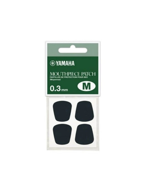 PROTECTOR DE BOQUILLA 0,3MM MP-PATCH-MS3