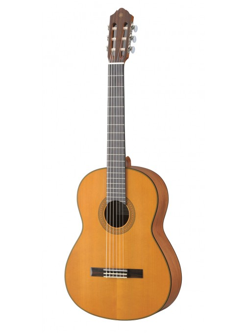 GUITARRA CG122MC