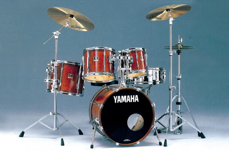 YAMAHA MUSICAL
