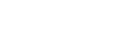Logo Yamaha Musical